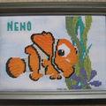 Némo-Janlynn 08