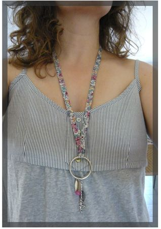 collier_liberty3