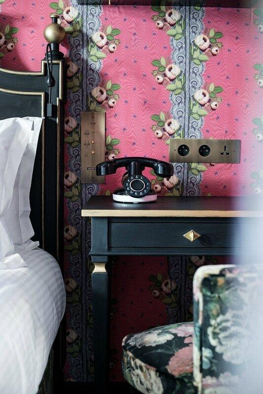 HOTEL-DE-JOBO_ROOM_GOURGANDINE_0