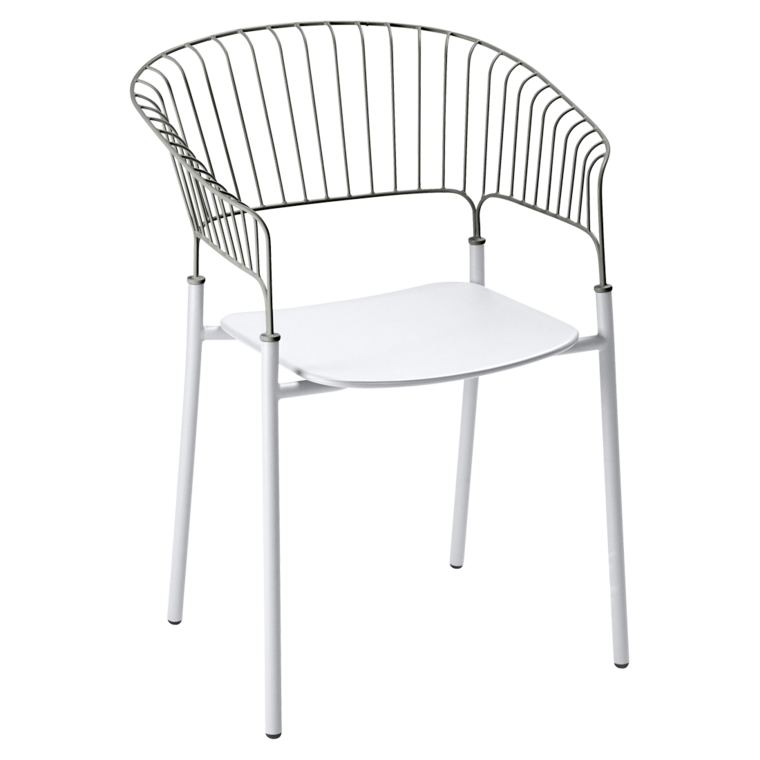 160-48-Rosemary-Armchair_full_product