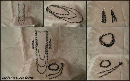 Mes bijoux3