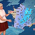 Evelyne Dhéliat 31160 26 11 13 m