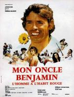 Mon+oncle+benjamin-Streaming