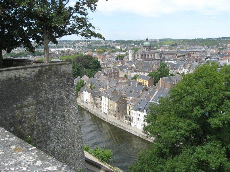 Namur 008