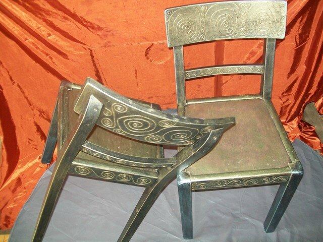 nancy relooking de meuble nancy en meurthe et moselle atelier des inspirations d 39 annaba. Black Bedroom Furniture Sets. Home Design Ideas