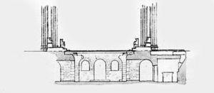 Notre_Dame_de_l_Assomption_Clermont_crypte_9a