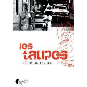 Les_taupes