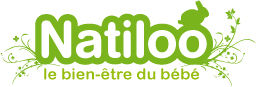 logo_natiloo