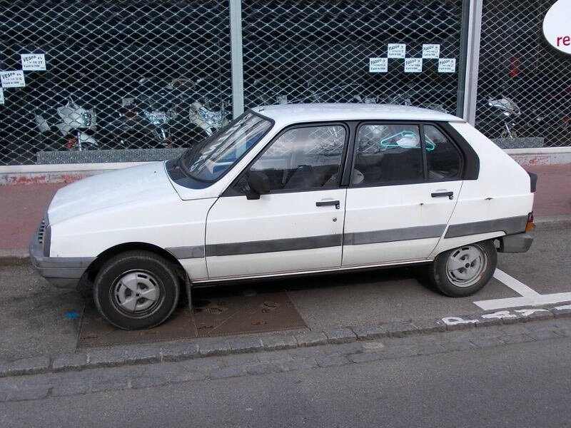 CitroenVisa11Epf