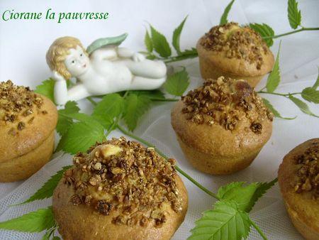 muffin_coco_chocolat_blanc