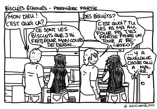 comic41_franco_web