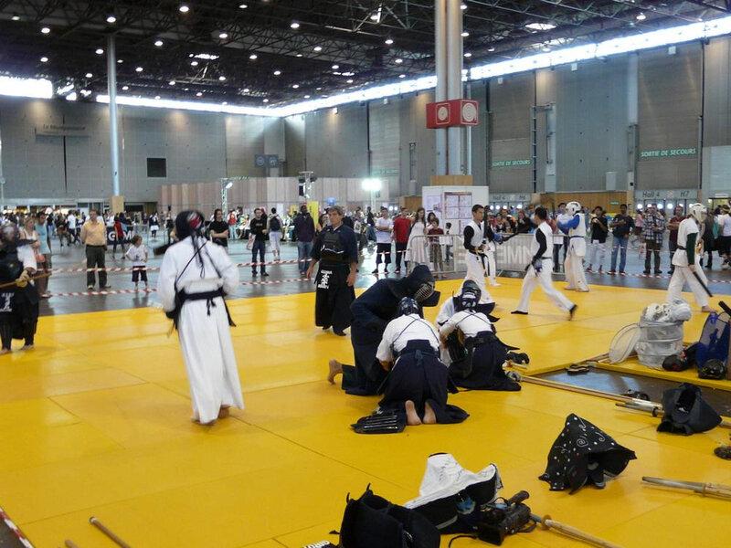 Canalblog Japan Expo09 Autres28