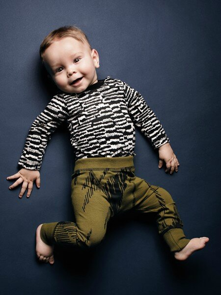 baby-bodysuit-mainio-clothing