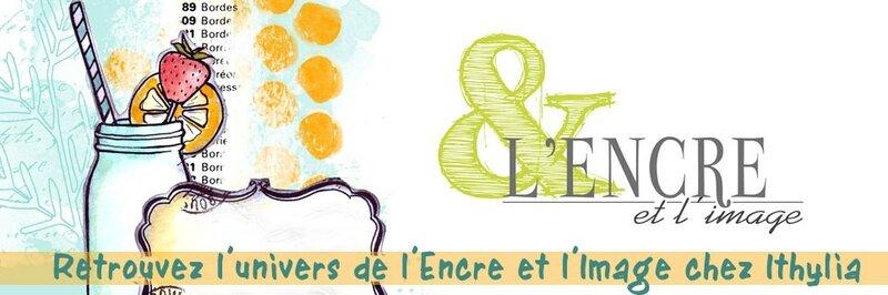 Slider_encre_image
