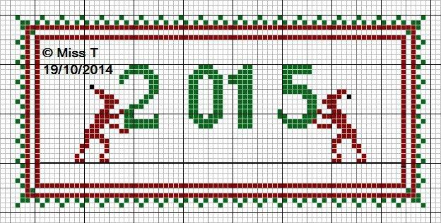 blog 2015 2