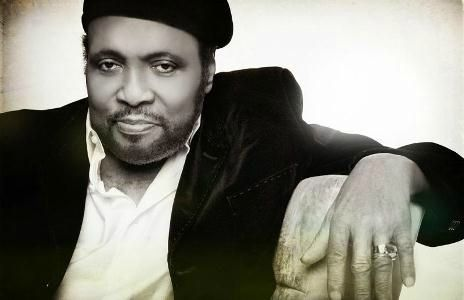 AndraeCrouch1