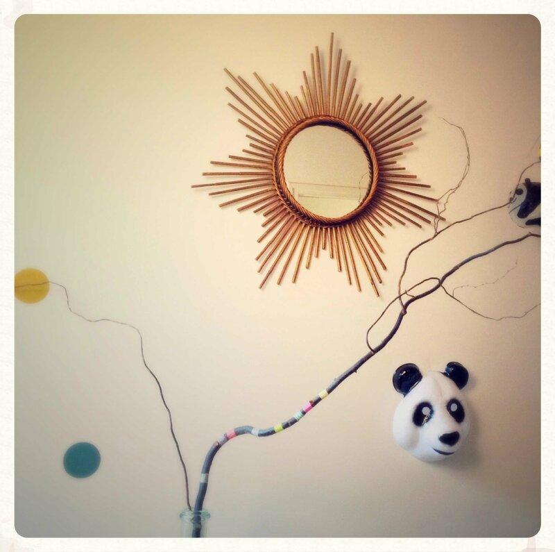 Miroir-soleil-rotin-vintage-decotrendy-a-vendre-04