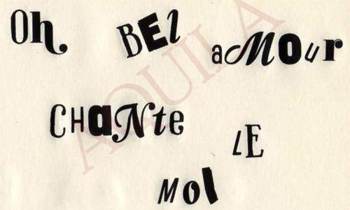 Bel_amour