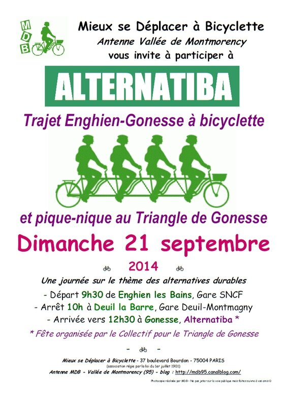 Affiche_MDB95_ALTERNATIBA_2014_09_21