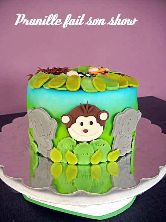 jungle cake 2 prunillefee