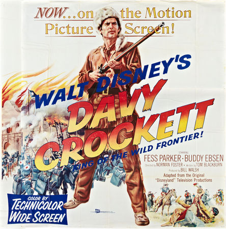 davy_crockett_us_03