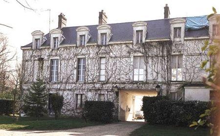chateau_du_breuil_garancieres