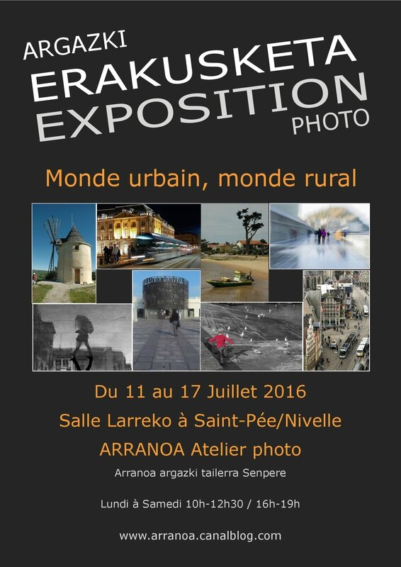 affiche expo_2016-page-001