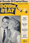Down_beat_usa_1952