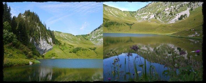 05 le lac