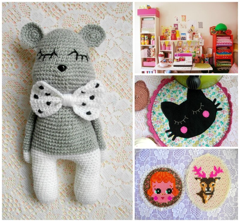 crochet-diy-couture-blogueuse-atelier