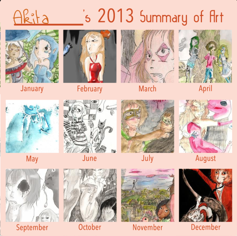 2013_art_summary_blank_by_dustbunnythumper-d6vd9sg