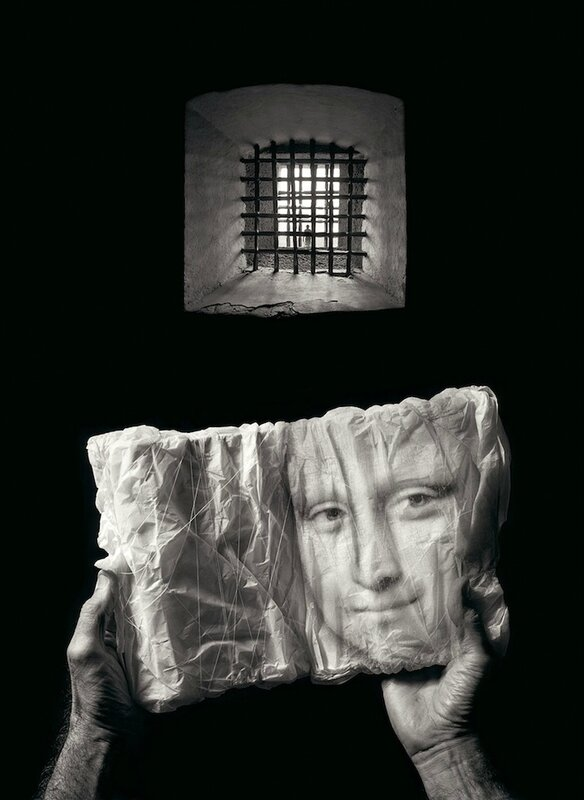 Jerry-Uelsmann-Photography3