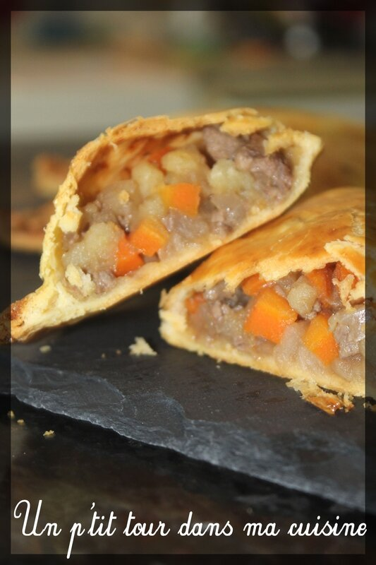 Cornish pasties3