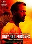 Olnly God Forgives