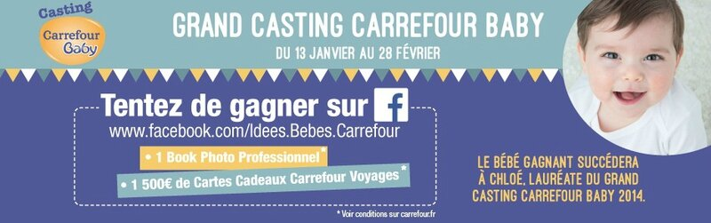 casting-carrefour-baby