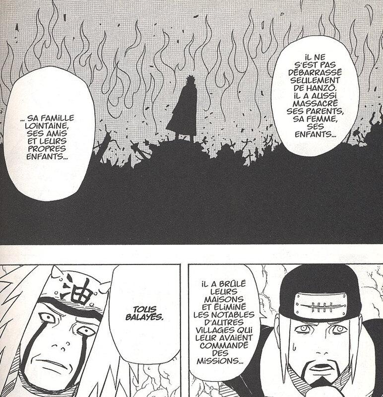 Canalblog Manga Naruto T40 File0004