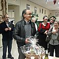 IMG_20120113_181201