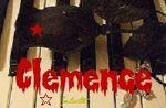 pour_clemence_pas_fini