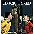 hardy-boys-while-the-clock-ticked