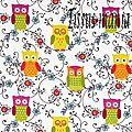 tissus-pour-patchwork-tissu-patchwork-hiboux-chouettes-o-1138561-chouettes-1-360b3_big