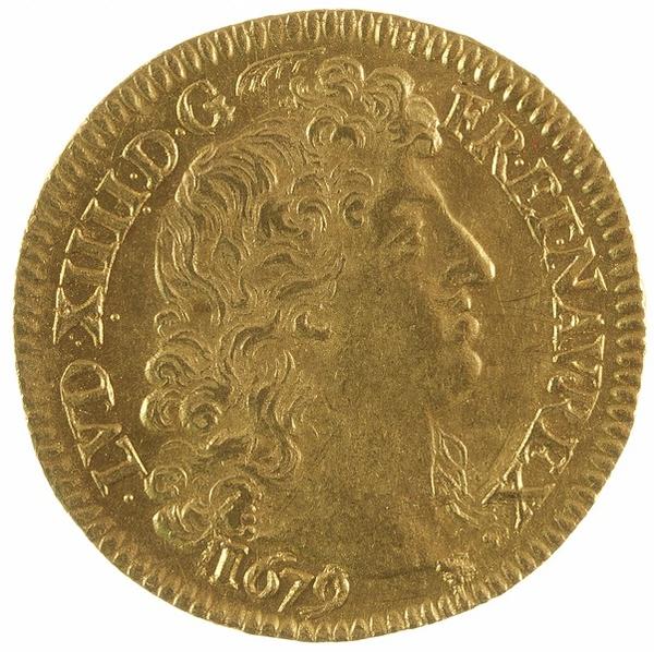 louis-xiv-1643-1715-louis-or-la-tete-nue-1369996508418173