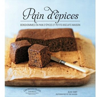 pain-d-epices