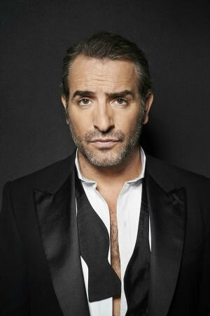 Star flash jean dujardin the artist du cin ma for Film 2016 jean dujardin
