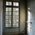 Château abandonné_4452