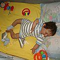 bebe-reborn-enzo-nurserie-candy-012