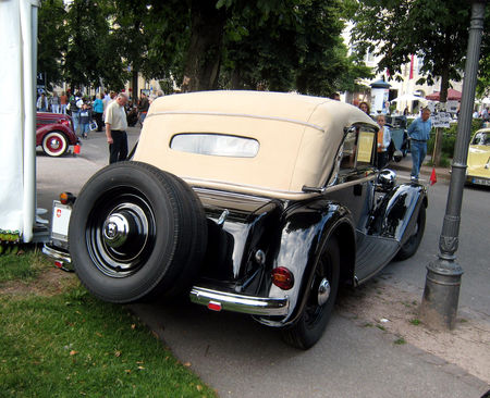 Horch_830_convertible_03