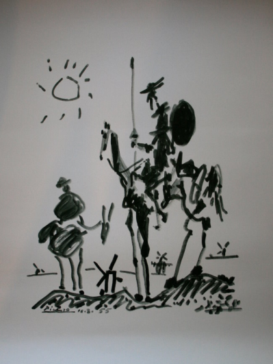 don-quichotte-picasso