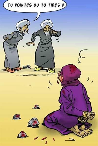 Najat Vallaud Belkacem, embarrassée, elle affirme avoir appris la décoration du Prince saoudien grâce aux réseaux sociaux !