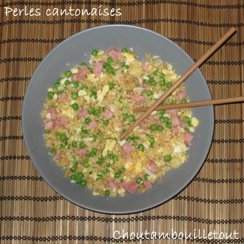 perles cantonaises