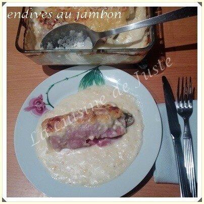 endive jambon2-1-1